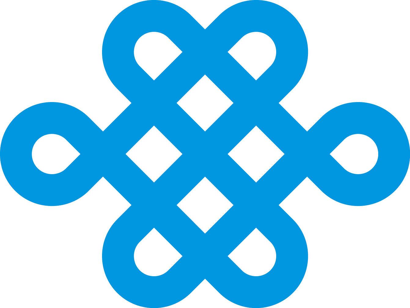 logo logo 标志 设计 矢量 矢量图 素材 图标 1342_1008