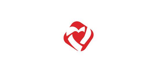 logo logo 标志 设计 矢量 矢量图 素材 图标 550_230