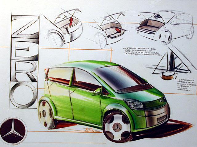 在线观看工业设计产品手绘图 仿生产品手绘图 室内设计效果手绘图