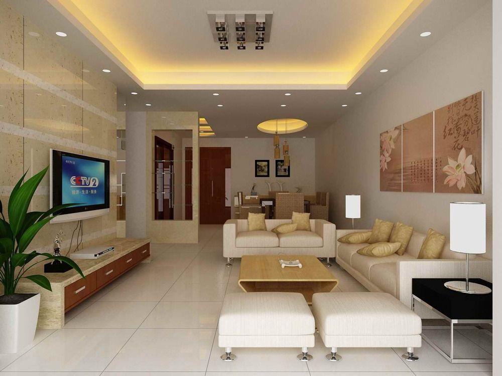 客厅效果图 家装别墅 空间设计 第一设计网 全球人气最旺