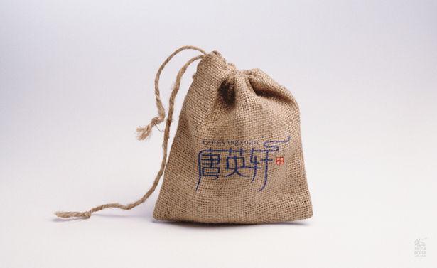 陶涛作品集57.jpg