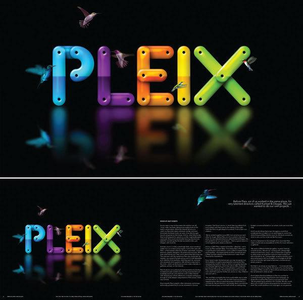 文字 排版 平面设计 设计作品 设计素材 设计教程 第1页 红动论坛 全球图片
