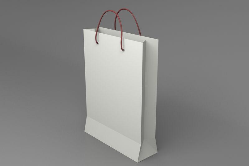 手提袋-2.JPG
