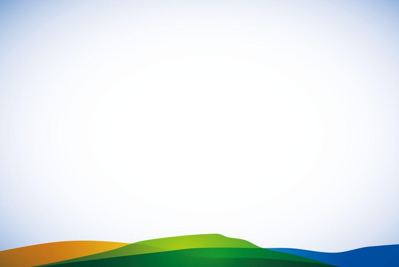 电子商务网站logo          版块:[原创设计 - 平面 - vi ci]&n