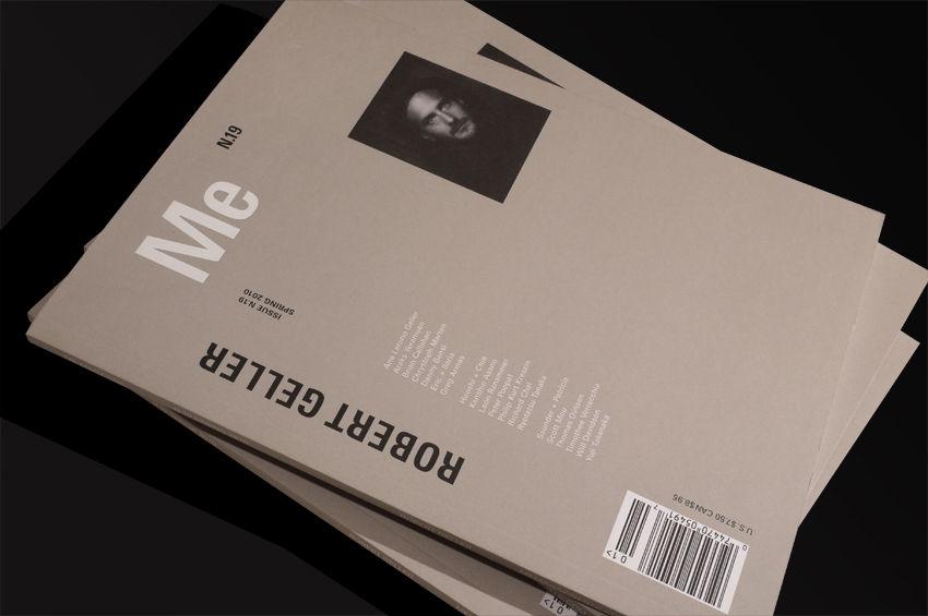 113[1].jpg