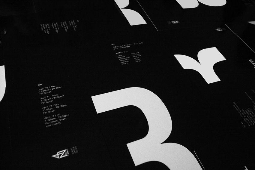 39[1].jpg