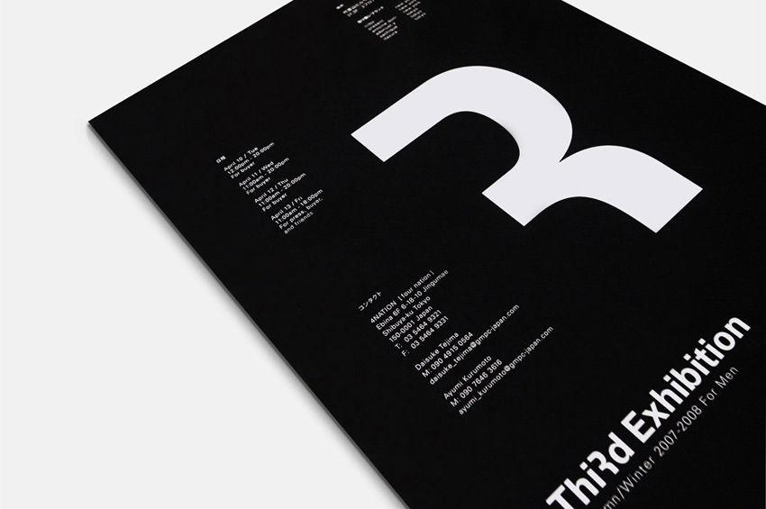 37[1].jpg