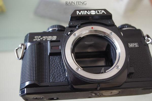 IMGP5008.JPG