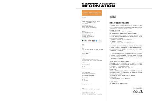 高端物业情报杂志设计2.jpg