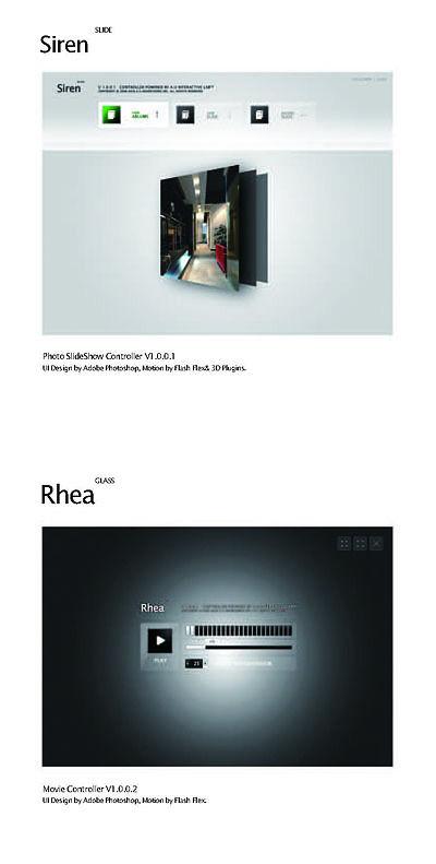 互动设计05.jpg