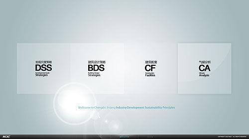 互动设计02.jpg