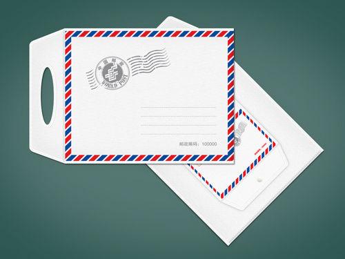 邮政布袋A-1.jpg