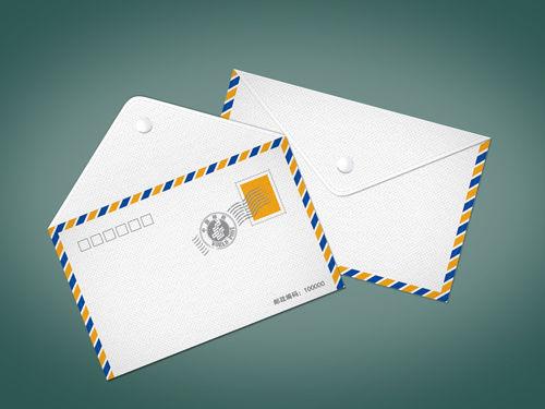邮政布袋B-3.jpg