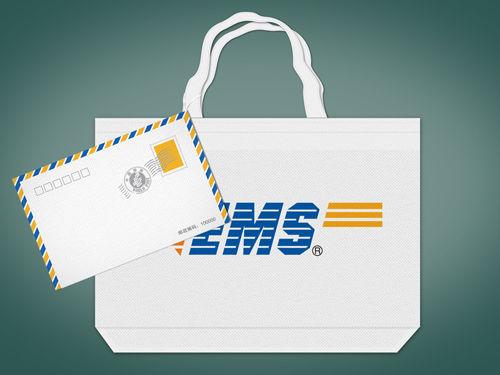 邮政布袋B-2.jpg