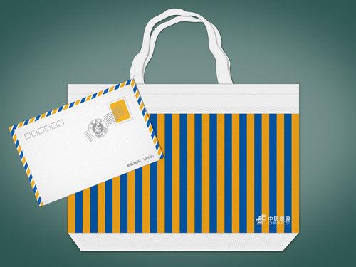 邮政布袋B-1.jpg