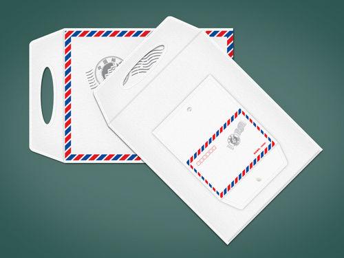 邮政布袋A-2.jpg