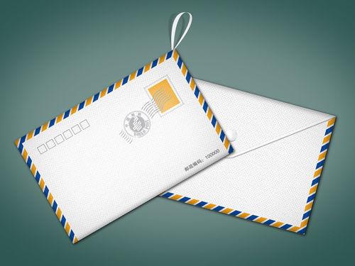 邮政布袋B-4.jpg