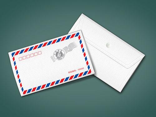 邮政布袋A-3.jpg