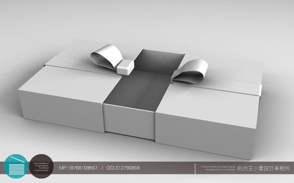 包装结构效果图122.jpg
