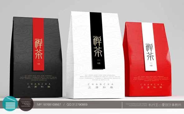 禅茶3.jpg