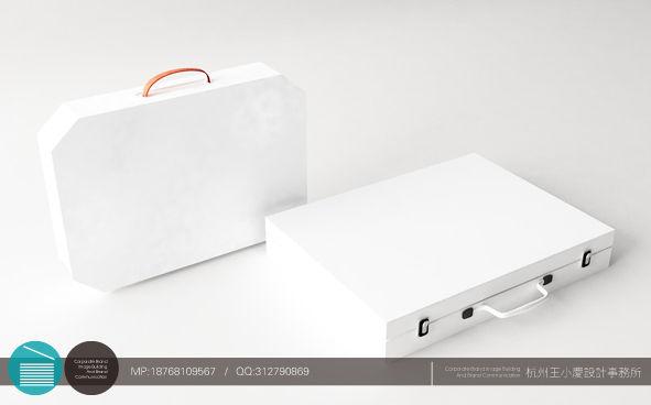 包装结构效果图119.jpg