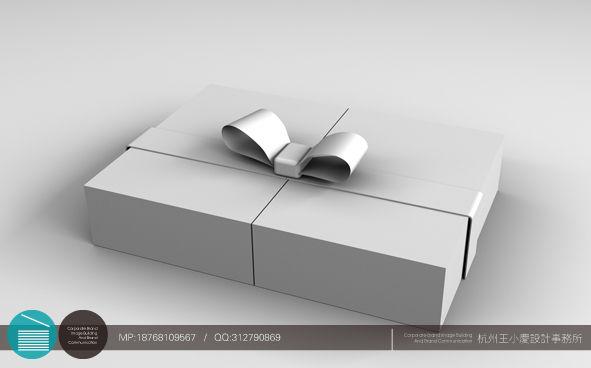 包装结构效果图121.jpg