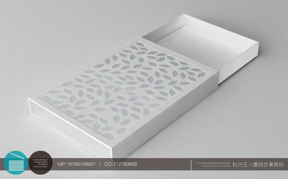 包装结构效果图117.jpg