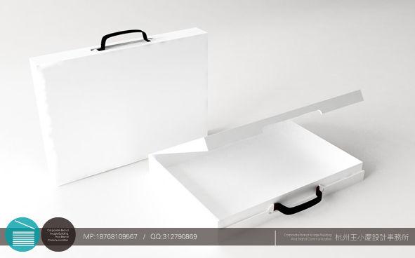 包装结构效果图120.jpg
