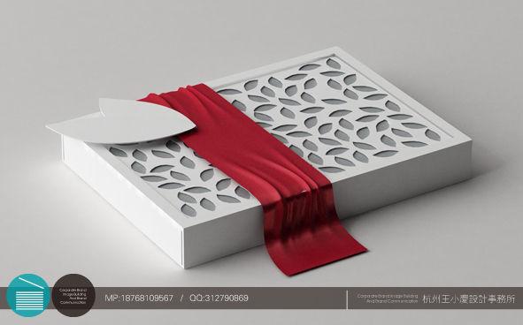 包装结构效果图118.jpg