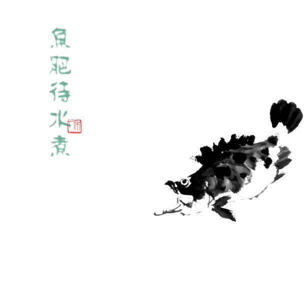 汤文选c1a 拷贝.jpg