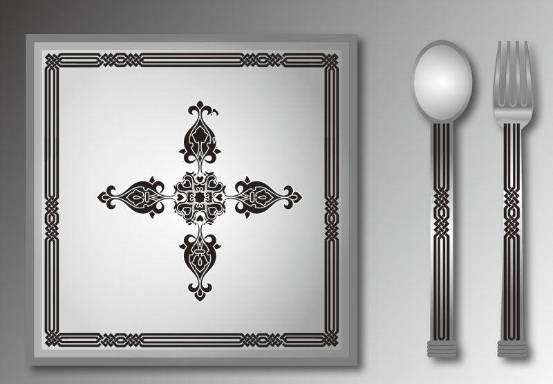 石泰阿拉伯产品-02.jpg