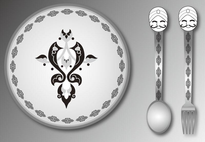 石泰阿拉伯产品-03.jpg