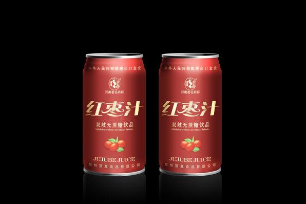 上作品 求工作-----郑州 (09年毕业,从事平面饮料包装