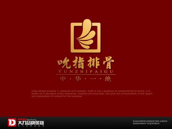 阿玛尼logo.jpg