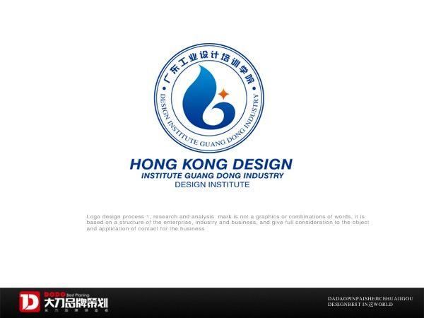 学校运动会会标源文件__标志设计_广告设计模   北京市新