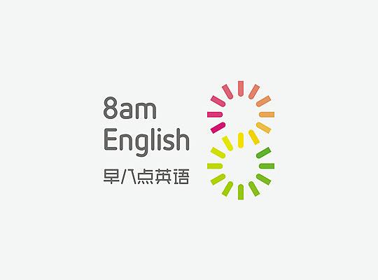 奥�9l��a�zd�y�$y�by�_深圳锐奥新作发布——早八点英语教育 格桑花 兰舍 .