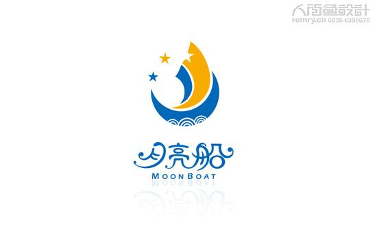 logo logo 标志 设计 图标 550_350