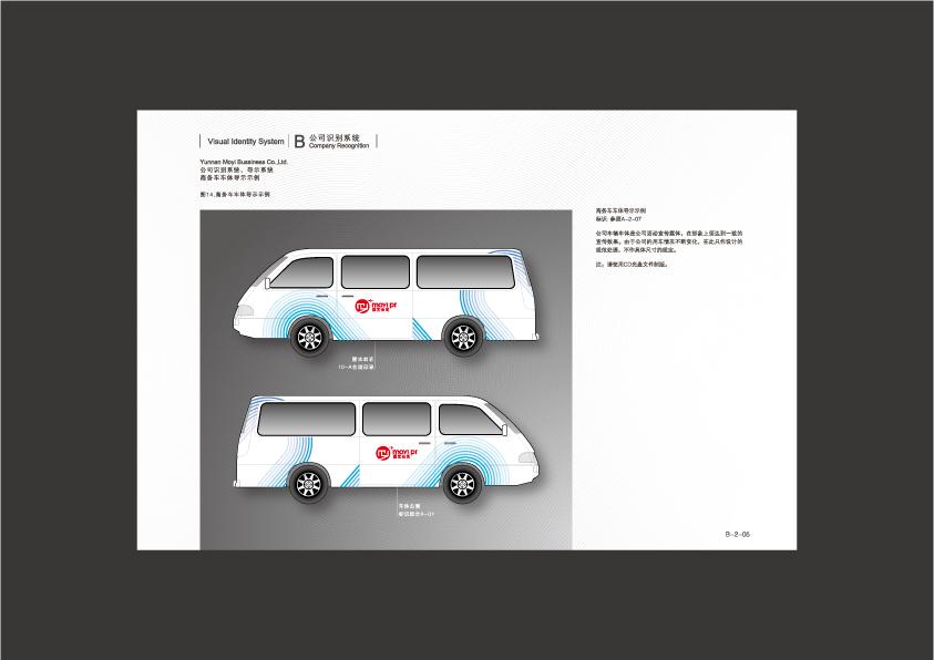 005商务车车体导示示例.jpg