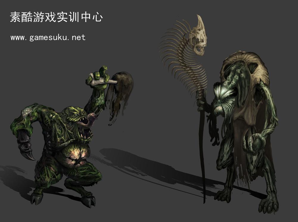 OKsuku1.jpg