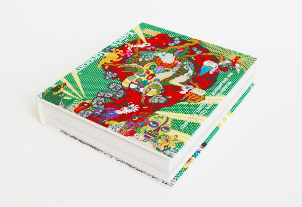日本艺术大师田名网敬一作品专辑装帧设计[2].jpg