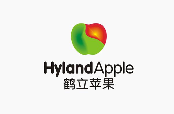 鹤立苹果品牌形象设计5.jpg