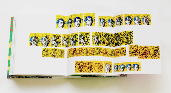 日本艺术大师田名网敬一作品专辑装帧设计[1].jpg