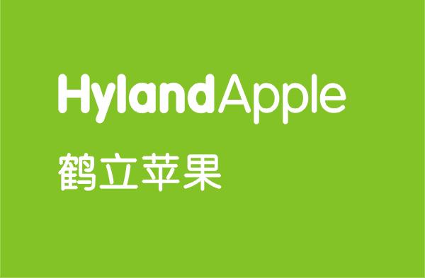 鹤立苹果品牌形象设计7.jpg