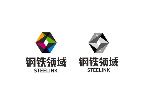 福建华亚集团-钢铁领域品牌形象设计5.jpg