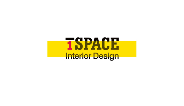 T-SPACE空间品牌形象设计4.jpg