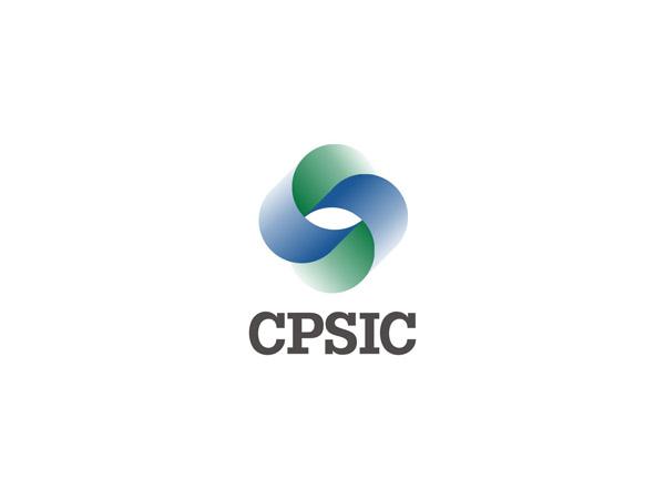 中国能源股份有限公司品牌形象设计00.jpg