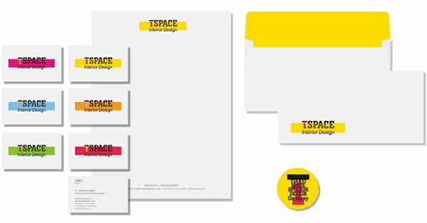 T-SPACE空间品牌形象设计3.jpg