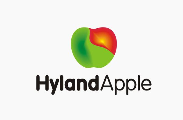 鹤立苹果品牌形象设计6.jpg
