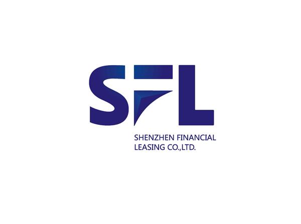 深圳金融租赁有限公司品牌形象设计39.jpg