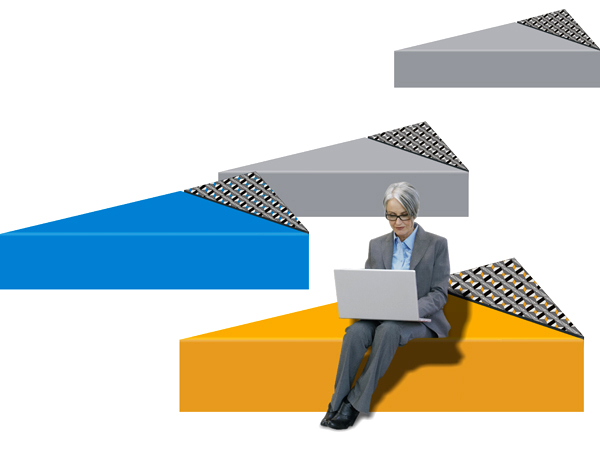 福建华亚集团-钢铁领域品牌形象设计2.jpg